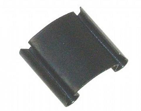 Ford Mustang Heater Box Clip
