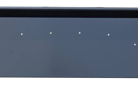 AMD Bedside, OE Style, RH, 51-52 Ford F1 Short Bed Stepside 721-4551-R