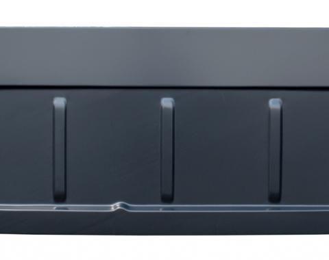 """AMD Cab Floor Section, Rear (24"""" x 60""""), 53-56 F100 F250 410-4553-1"""