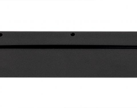 AMD Cross Sill, Rear, 51-52 F1 Flareside; 53-72 F100 Flareside / F250 Flareside 716-4553-3