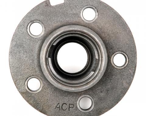 """ACP Wheel Hub 5 Stud V8 For 10"""" Brakes FM-EH004"""