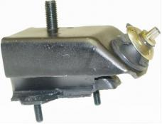 Ford | Mercury Front Right, Engine Mount, 1979-1992