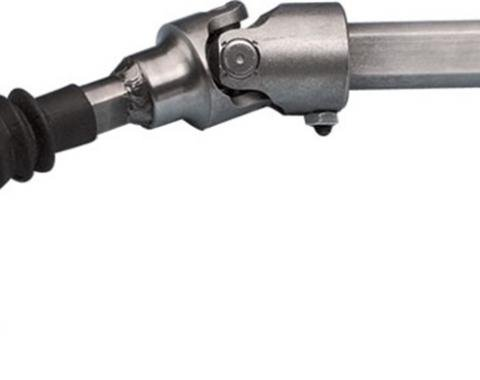 Borgeson Ford Mustang 1994-2004 Mustang Steering Shaft 000650