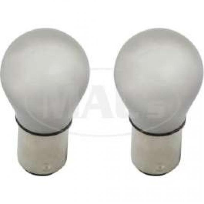 Light Bulbs, 1157, Chrome X5 Lightning Amber Silver Stealth