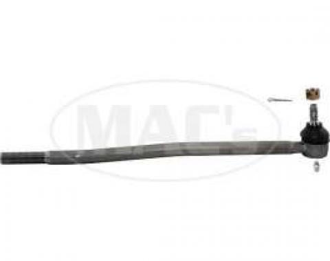 Inner Tie Rod - Right