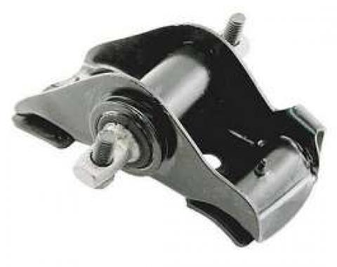 Ford Lower Front Shock Mount, 1960-1971