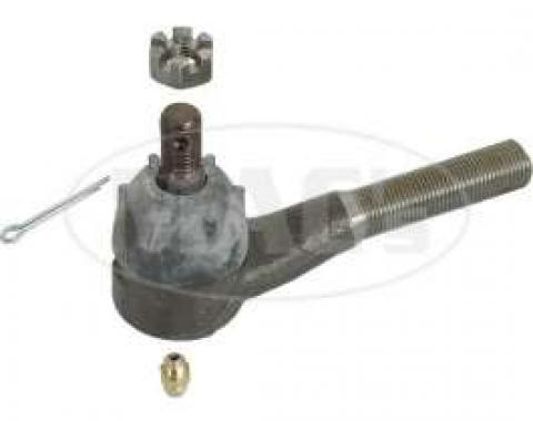 62/65 Fairlane Outer Tie Rod End (Ms, Right, Left)