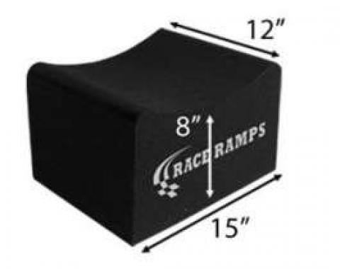 Race Ramps Cribs 8