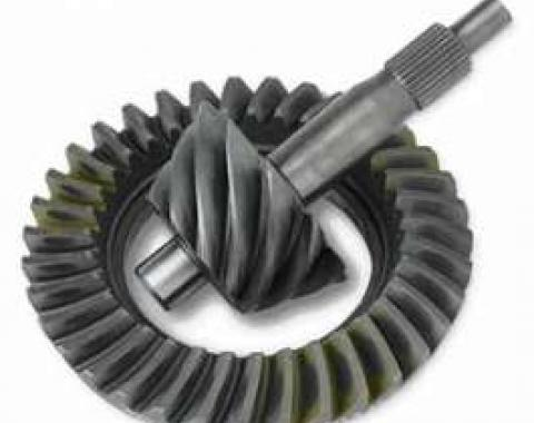 FORD 8 INCH RING AND PINION GEAR SET (3.55)