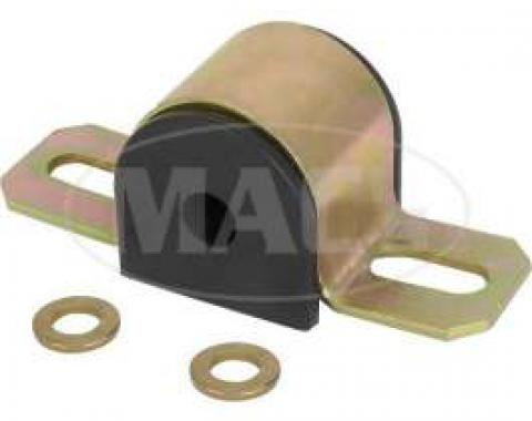 STABILIZER BAR BUSHINGS(1/2'') PR