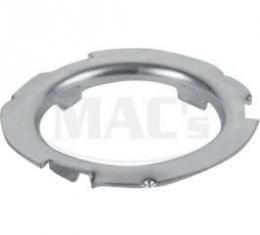 Gas Tank Sending Unit Lock Ring