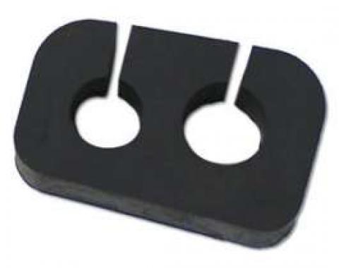 Daniel Carpenter Power Steering Hose Bracket Insulator C20Z-3609