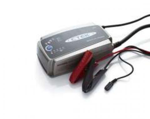 Battery Charger, CTEK MUS 25000 12 Volt