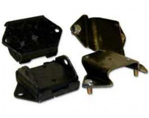 66/68 Galaxie 429/460 Engine Conversion Kit*