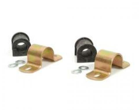 Stabilizer Bar Bushing - For 7/8 Bar