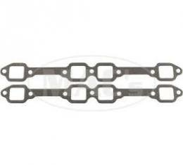 Ford Exhaust Manifold Gaskets