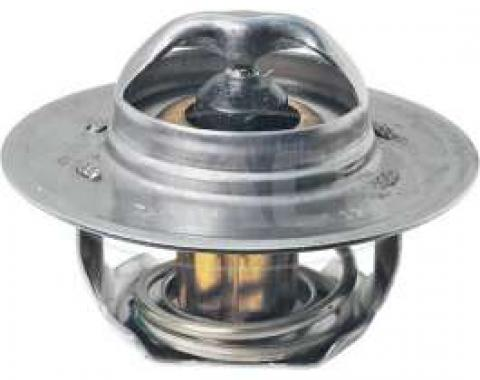 Thermostat - 160 Degrees