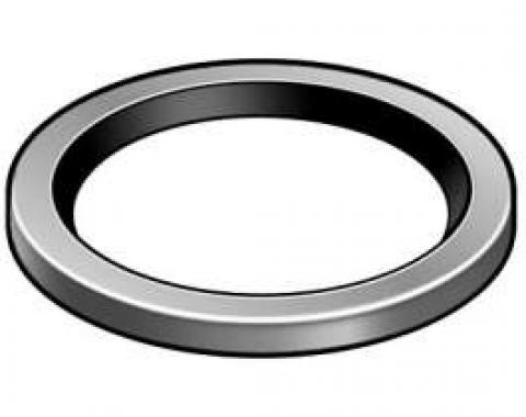 Grease Seal - Front - 2 1/16 OD