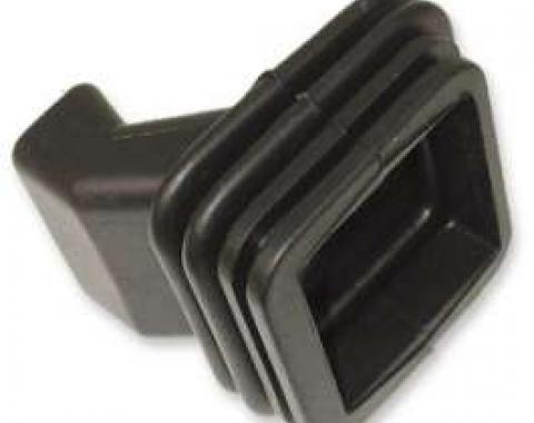 Daniel Carpenter Clutch Fork Dust Boot C60Z-7513-A