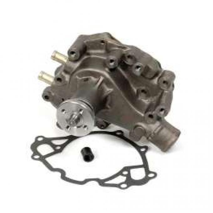 70/79 Torino/Ranchero 302/351 W Water Pump