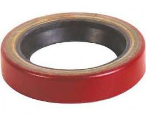 Wheel Bearing Grease Seal, Timken