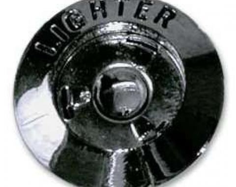 Cigarette Lighter Element