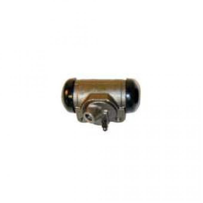 Front Brake Wheel Cylinder - Left - 1-3/32