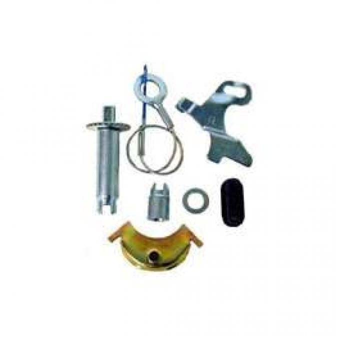Brake Self Adjuster Repair Kit