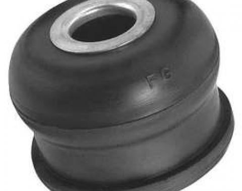 Daniel Carpenter Lower Ball Joint Dust Seal Boot C70Z-3105-A