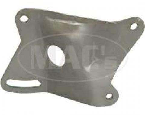 1967/1969 Small block Power Steering pump adjusting bracket