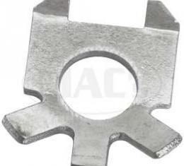 Exhaust Manifold Lock Washer