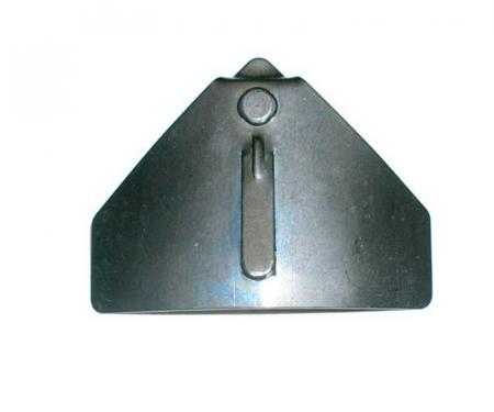 OER 1965-66 Mustang, Rocker Molding End Clip, 2 per side 10182B