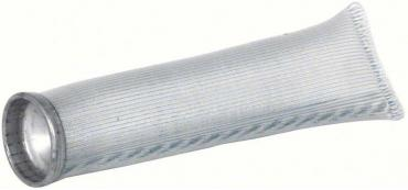 "OER 5/16"" Fuel Sending Unit Filter Steel K404"