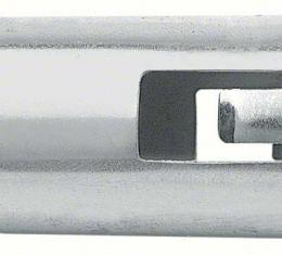 OER Rochester Cigarette Lighter Housing 7027910