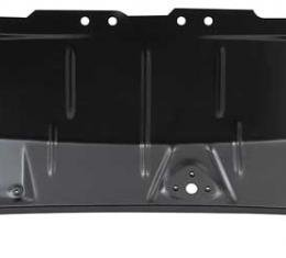 OER 1967-68 Mustang Lower Cowl Panel 02010A