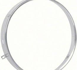OER GM Headlamp Retaining Ring 5950248