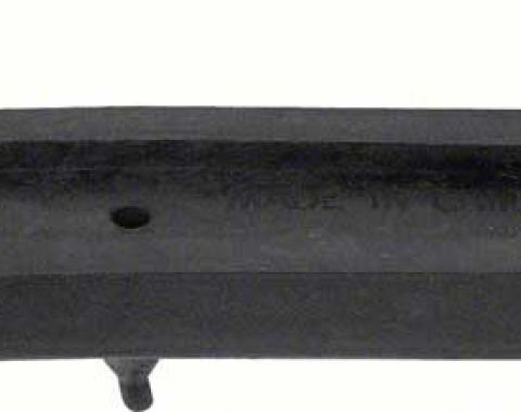"""OER Big Block Radiator Retainer Insulator Pad Support with 3.08"""" Cut-Out 6264100"""