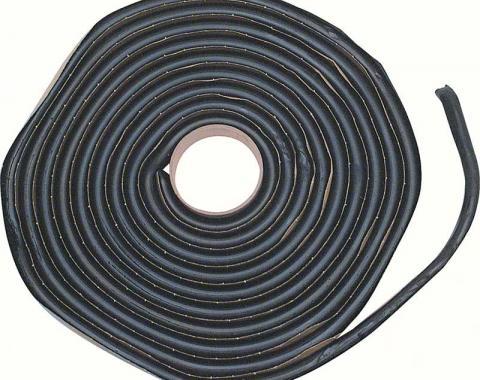 OER Windshield and Back Glass Ribbon Sealer K4122