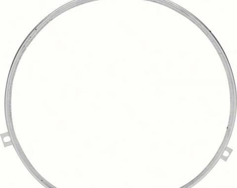 OER Headlamp Retaining Ring 5964574