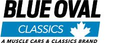 www.blueovalclassics.ca